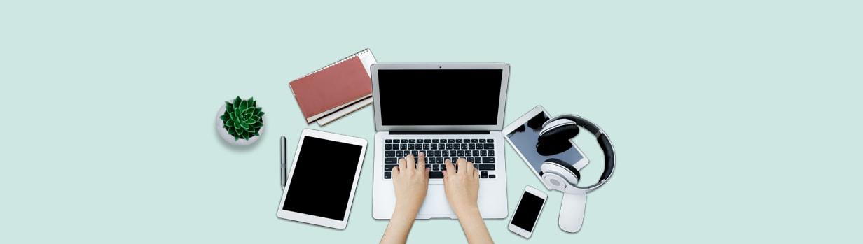موبایل و دیجیتال