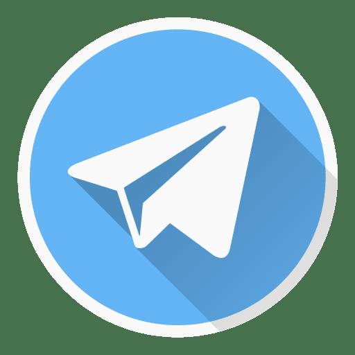 ;hkhg jکانال تلگرام  بانه دات کام