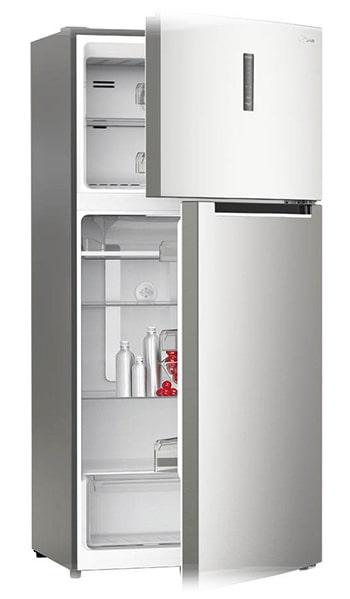 طراحی یخچال جی پلاس s518