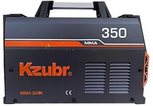 دستگاه جوشکاری MMA-350N