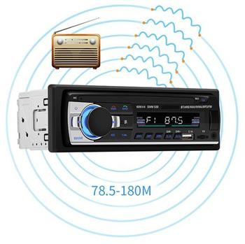 MP3-520