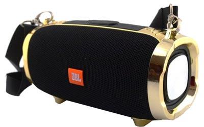 خرید اسپیکر بلوتوثی جی بی ال JBL BLUETOOTH SPEAKER M228