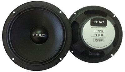 TE-M80