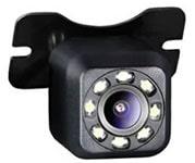 دوربین مادون قرمز دید در شب