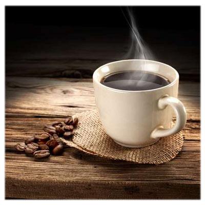 قهوه ساز دو مخزنی فکر 1470 وات