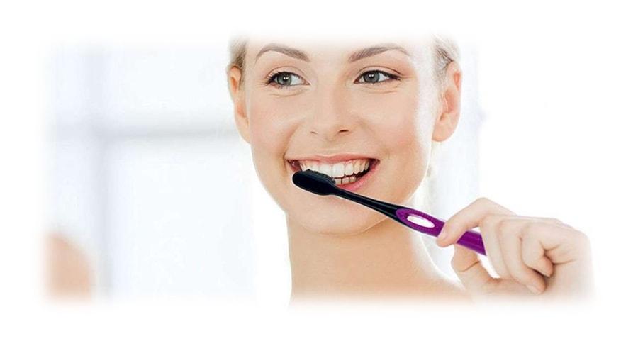 کاراریی خمیر دندان کلگیت