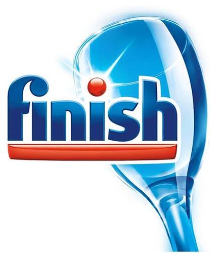 قرص ماشین ظرفشویی فینیش