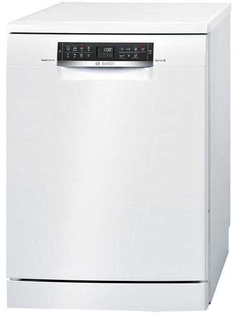 ماشین ظرفشویی بوش 13 نفره