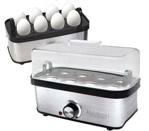 تخم مرغ پز دلمونتی dl685