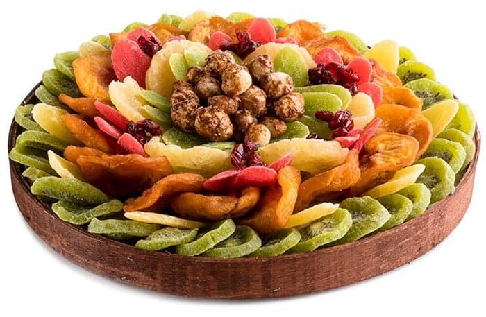 قیمت میوه خشک کن سنکور
