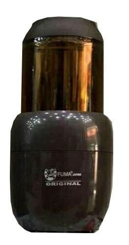 آسیاب قهوه 300 وات 200 گرم فوما Fuma FU-1759