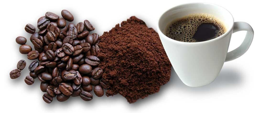 کارایی آسیاب قهوه فوما
