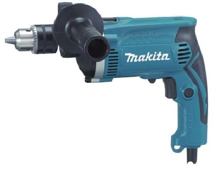 خرید دریل چکشی ماکیتا مدل HP1630 Makita