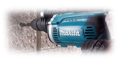 قیمت دریل چکشی ماکیتا مدل HP1630 Makita