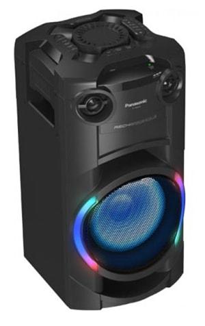 قیمت خرید سیستم صوتی بی سیم پاناسونیک PANASONIC TMAX20