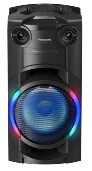 خرید سیستم صوتی بی سیم پاناسونیک PANASONIC TMAX20