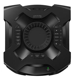 خرید خرید سیستم صوتی بی سیم پاناسونیک PANASONIC TMAX20