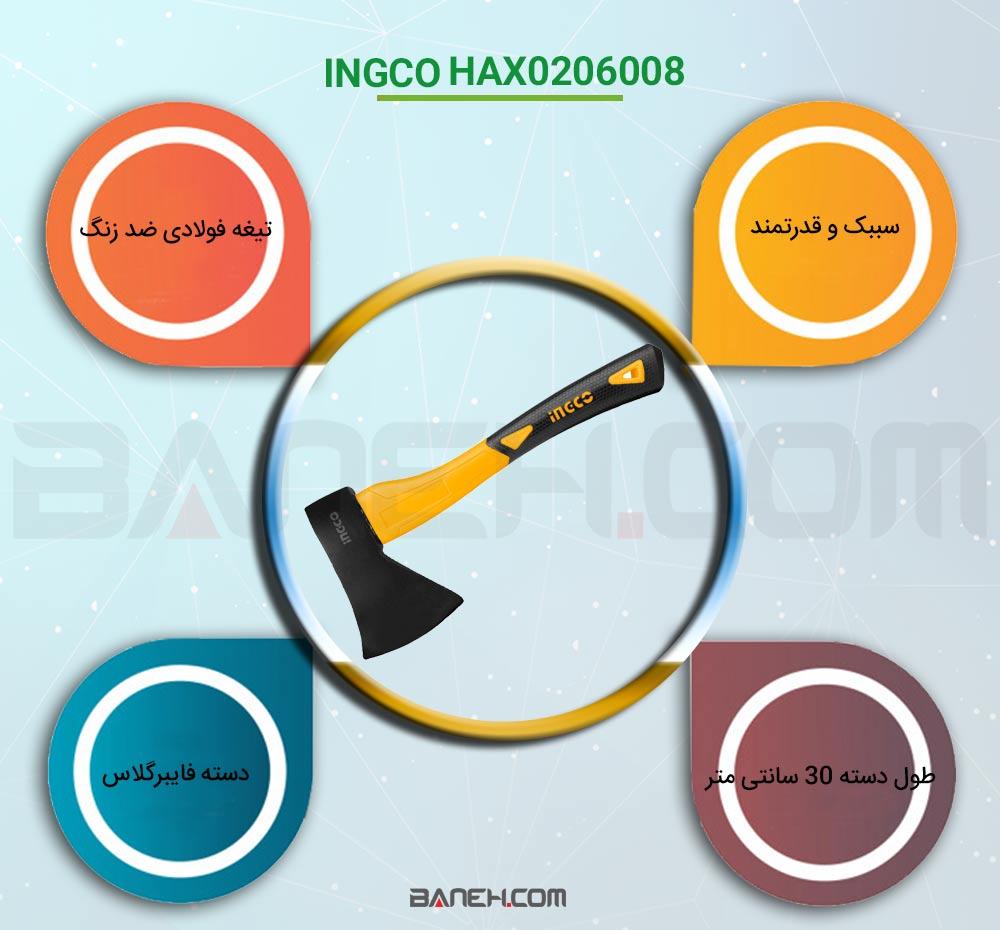HAX0206008