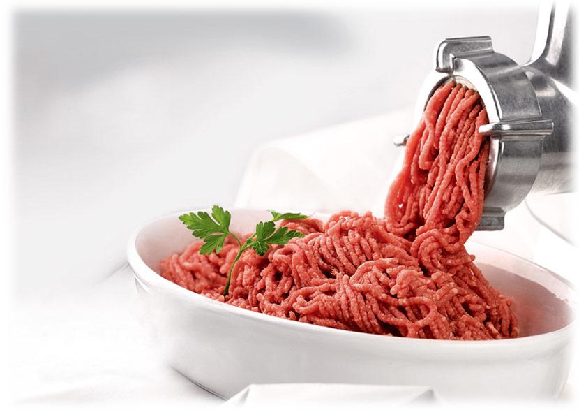 خرید چرخ گوشت فوما 2000 وات
