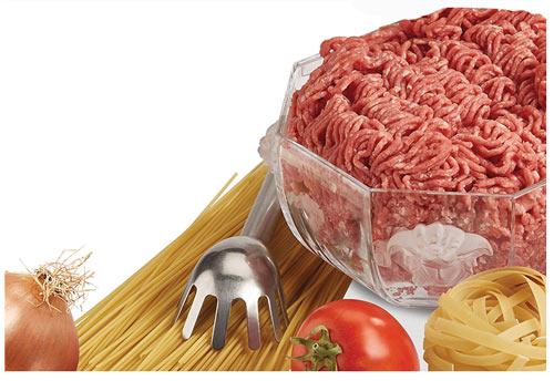 dl345 خرید چرخ گوشت