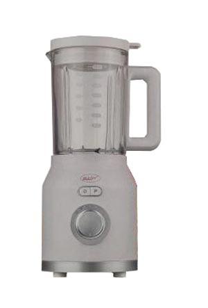 قیمت مخلوط کن مایر 1200 وات Maier Blender MR-115