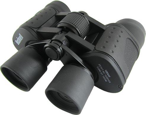 خرید دوربین شکاری بوشنل