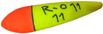R-011