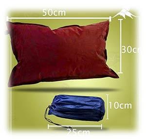 قیمت بالش بادی Inflatable Pillow