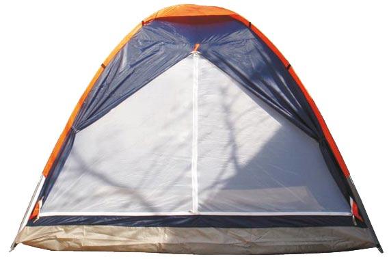 خرید چادر کوهنوردی از بانه دات کام