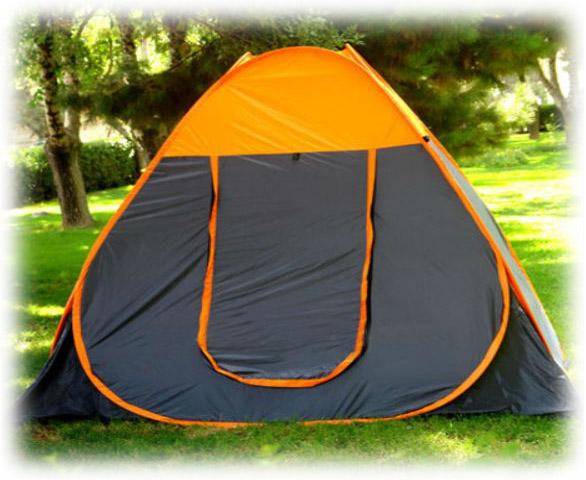 خرید چادر مسافرتی 10 نفره از بانه دات کام