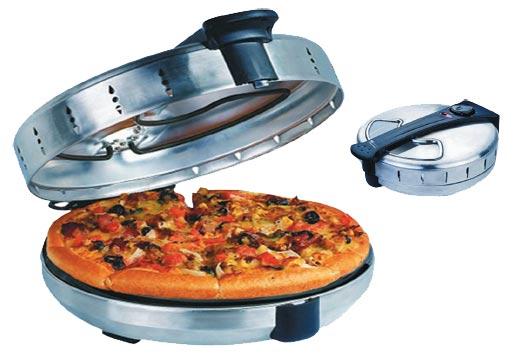 پیتزا پز فوما 1200 وات