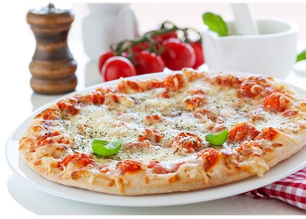 فروش پیتزا پز فوما 1200 وات