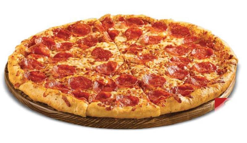 DESSINI 900 پیتزا پز