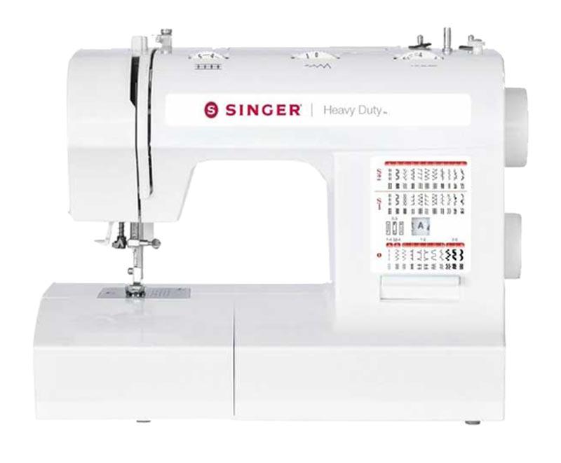 خریدچرخ خیاطی سینگر مدل 9908 SINGER SEWING MACHIN