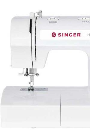 قیمت چرخ خیاطی سینگر مدل 9908 SINGER SEWING MACHIN