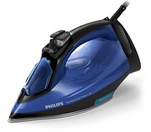 طراحی اتو بخار فیلیپس GC3920