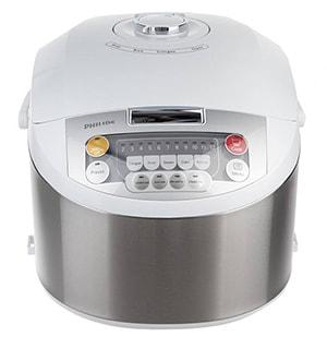 پلوپز فیلیپس 10 نفره مدل Philips HD3038 Rice Cooker