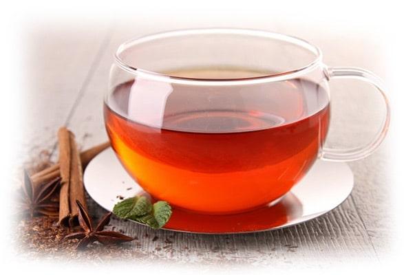 خرید چای ساز تفال BJ201141