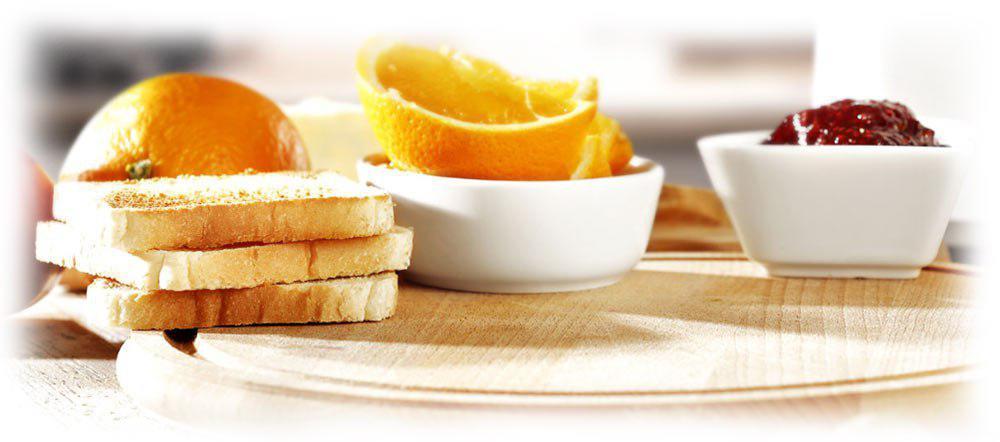 قیمت توستر نان سنکور STS 5070SS