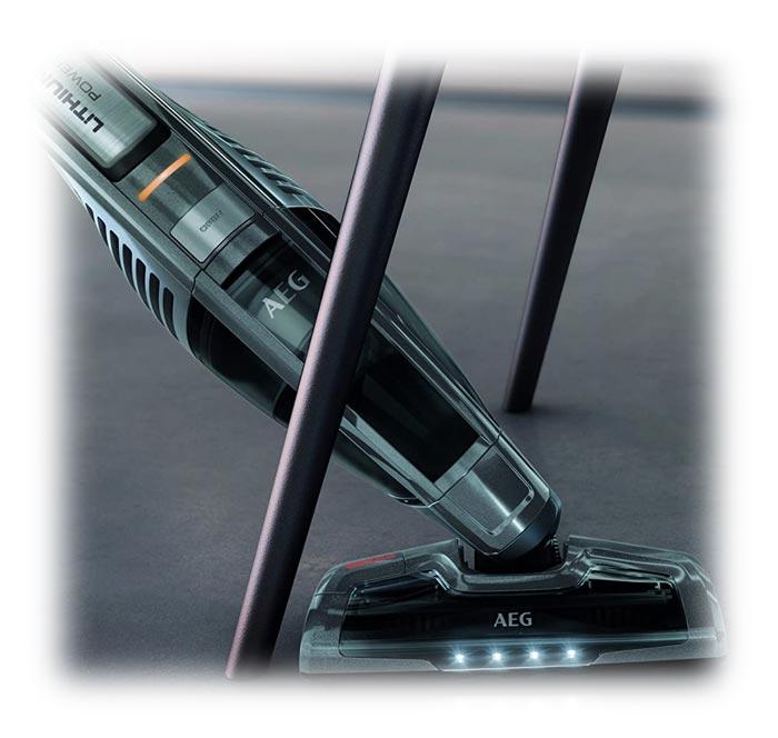 جاروبرقی خرید vacuum cleaner cx8-60tm
