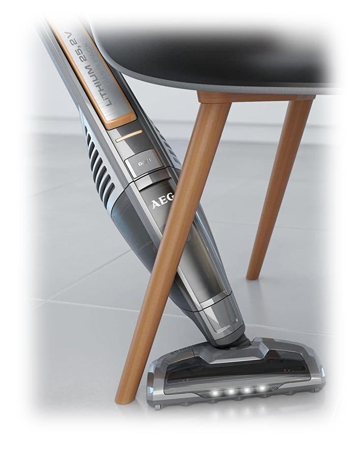 جاروبرقی قیمت vacuum cleaner cx8-60tm