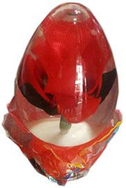 Valentine Love Egg