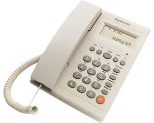 تلفن ثابت پاناسونیک TSC94CID