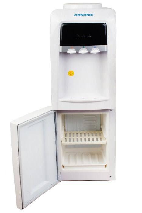 خرید آب سرد کن گوسونیک 500 وات Water Gwd-529 Gosonic
