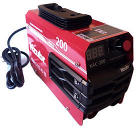 Kac-200