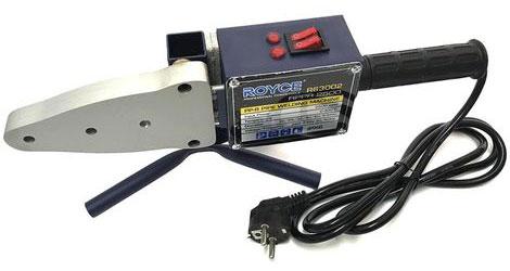 دستگاه جوش لوله سبز R63002