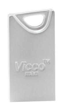 طراحی فلش مموری ویکو vc264s
