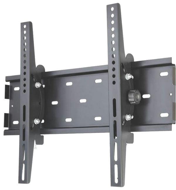 براکت پایه دیواری ثابت تلویزیون 58 تا 70 اینچ