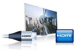 DLC-HD20