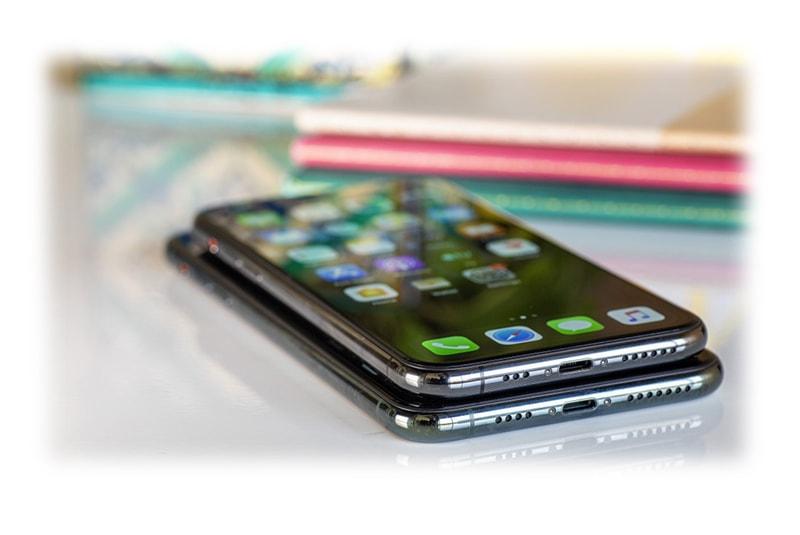 خرید قیمت گوشی اپل ایفون 11 پرو مکس دو سیم کارت Apple iPhone 11 PRO MAX 64GB
